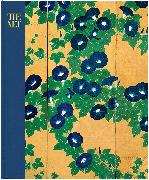 Cover-Bild zu The Metropolitan Museum Of Art: Flowers 2022 Deluxe Engagement Calendar