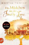 Cover-Bild zu Hannah, Kristin: Die Mädchen aus der Firefly Lane (eBook)