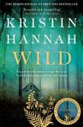 Cover-Bild zu Hannah, Kristin: Wild (eBook)