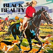Cover-Bild zu Sewell, Anna: Black Beauty, Folge 1: Die Jagd (Audio Download)