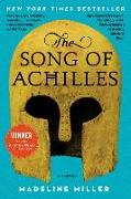 Cover-Bild zu Miller, Madeline: Song of Achilles