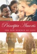Cover-Bild zu Gottman, John Mordechai: Principia Amoris (eBook)