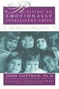 Cover-Bild zu Gottman, John: Raising An Emotionally Intelligent Child