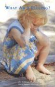 Cover-Bild zu Gottman, John: What am I Feeling?
