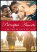Cover-Bild zu Gottman, John Mordechai: Principia Amoris