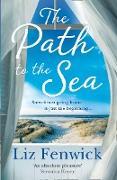 Cover-Bild zu Fenwick, Liz: Path to the Sea (eBook)