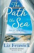 Cover-Bild zu Fenwick, Liz: The Path to the Sea