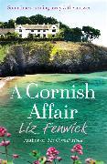 Cover-Bild zu Fenwick, Liz: A Cornish Affair