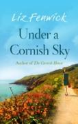 Cover-Bild zu Fenwick, Liz: Under a Cornish Sky (eBook)