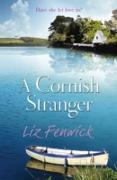 Cover-Bild zu Fenwick, Liz: Cornish Stranger (eBook)