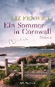 Cover-Bild zu Fenwick, Liz: Ein Sommer in Cornwall (eBook)
