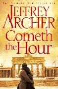 Cover-Bild zu Archer, Jeffrey: Cometh the Hour