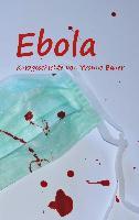 Cover-Bild zu Bauer, Yvonne: Ebola
