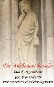 Cover-Bild zu Bauer, Yvonne: Die Mühlhäuser Batseba