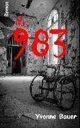 Cover-Bild zu Bauer, Yvonne: Nr. 983