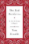 Cover-Bild zu Rinaldi, Tom: The Red Bandanna