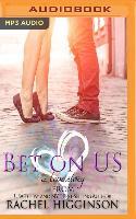 Cover-Bild zu Higginson, Rachel: BET ON US M