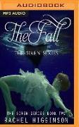 Cover-Bild zu Higginson, Rachel: The Fall