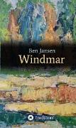 Cover-Bild zu Windmar (eBook) von Jansen, Ben