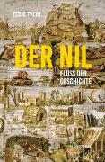 Cover-Bild zu Tvedt, Terje: Der Nil