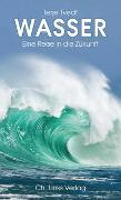 Cover-Bild zu Tvedt, Terje: Wasser