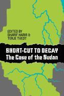 Cover-Bild zu Harir, Sharif (Hrsg.): Short-Cut to Decay