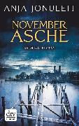 Cover-Bild zu Jonuleit, Anja: Novemberasche (eBook)