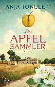 Cover-Bild zu Jonuleit, Anja: Der Apfelsammler