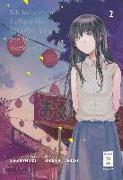 Cover-Bild zu Sugaru, Miaki: Ich habe mein Leben für 10.000 Yen pro Jahr verkauft 02