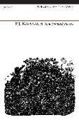 Cover-Bild zu Kavanagh, P. J.: New Selected Poems (eBook)