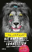 Cover-Bild zu #selbstwert - Die Happiness-Connection (eBook) von Fernandes, Milka Loff