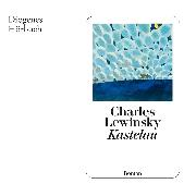 Cover-Bild zu Lewinsky, Charles: Kastelau (Audio Download)