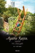 Cover-Bild zu Beaton, M. C.: Agatha Raisin und der tote Göttergatte
