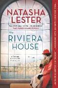 Cover-Bild zu Lester, Natasha: The Riviera House