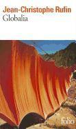 Cover-Bild zu Rufin, Jean-Chri: Globalia
