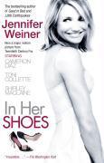 Cover-Bild zu Weiner, Jennifer: In Her Shoes (eBook)