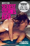 Cover-Bild zu Green, Jane: Cosmo's Sexiest Stories Ever (eBook)