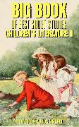 Cover-Bild zu MacDonald, George: Big Book of Best Short Stories - Specials - Children's literature 2 (eBook)