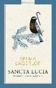Cover-Bild zu Lagerlöf, Selma: Sancta Lucia