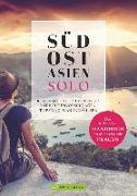 Cover-Bild zu Südostasien Solo