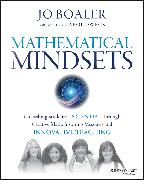 Cover-Bild zu Boaler, Jo: Mathematical Mindsets (eBook)