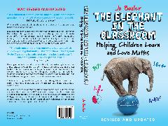 Cover-Bild zu Boaler, Jo: The Elephant in the Classroom
