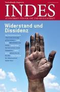 Cover-Bild zu Walter, Franz (Beitr.): Widerstand und Dissidenz