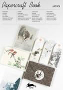 Cover-Bild zu Roojen, Pepin Van: Japan