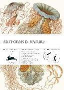 Cover-Bild zu Roojen, Pepin Van: Art Forms in Nature