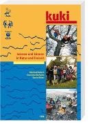 Cover-Bild zu Kuki von Kaderli, Manfred