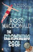 Cover-Bild zu Macdonald, Ross: The Drowning Pool