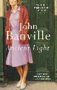 Cover-Bild zu Banville, John: Ancient Light