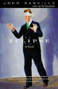 Cover-Bild zu Banville, John: Eclipse