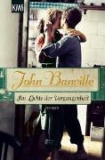 Cover-Bild zu Banville, John: Im Lichte der Vergangenheit